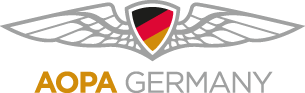 AOPA Germany