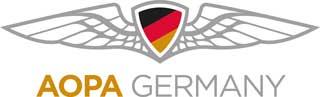 Logo_AOPA-Germany_CMYK