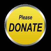donate-1703177_640