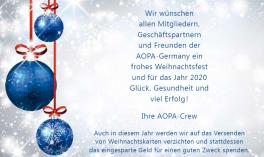 froheWeihnachten20