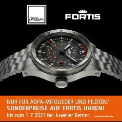 kerner_anz_fortis_web_202105_rz